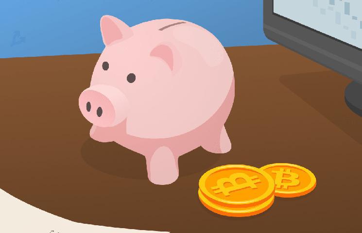 Новини Bitcoin