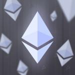 Ethereum оновлює максимуми близько $ 3 850 на тлі підвищеного попиту інвесторів з Coinbase