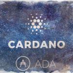 Ставки Cardano запускаються на Kraken Exchange