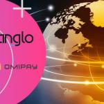 Партнер Ripple Tranglo уклав співпрацю з OmiPay