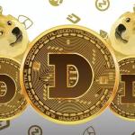 Dogecoin обійшов Litecoin по прибутковості в об'єднаному майнінгу на 200%