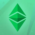 Ціна Ethereum Classic відновила максимум на відмітках вище $ 107
