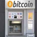 За рік число біткоін-банкоматів по всьому світу збільшилася на 150%
