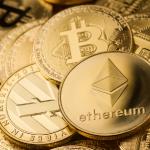The Independent: Третина криптоінвесторів не розуміє, що робить