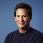 Запуск криптовалютних сервісів дав «чудові результати» з точки зору прибутку - глава PayPal