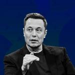 Ілон Маск закликав з обережністю інвестувати в криптовалюти