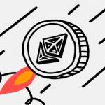Ethereum подорожчав до $ 3,67 тис. І встановив новий рекорд