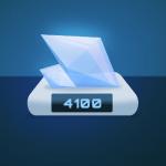 Котирування Ethereum піднялися вище $ 4100