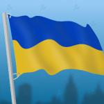 В Україні запропонували перевести COVID-сертифікати на блокчейн