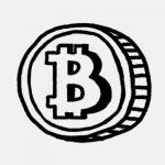 Базельський комітет запропонував ускладнити інвестиції банків в біткоін