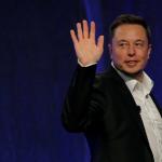 «Алмазні руки». Ілон Маск знову пампить біткоін після обвалу