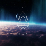Творець EOS відкриє власну криптобіржу з капіталом в $ 10 млрд
