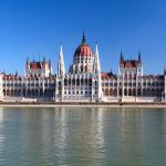 Угорщина вдвічі знизить податок на криптовалюту в розрахунку збільшити бюджетні надходження