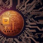 Ще одна країна вирішила прискорити вивчення потенціалу цифрової валюти
