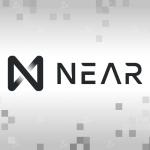Розробники NEAR Protocol запустили протокол другого рівня для Ethereum