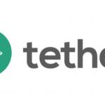 Tether стане основою валютою венчурного фонду