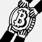MoneyGram дозволить купувати і переводити криптовалюту клієнтам з США