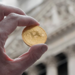 Bitwise запустила ETF на акції криптовалютних компаній