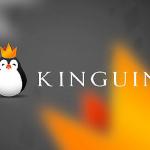 Ігровий майданчик Kinguin інтегрує NFT за допомогою Immutable X