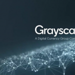 Премія за акціями трасту Grayscale впала до рекордних -20% відносно біткоіна