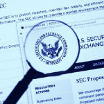У Сенаті США чекають доповідь SEC про регулювання криптовалют до кінця липня