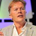 CEO Pantera Capital: Попри наслідки для екології, ціна BTC буде рости