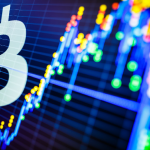Мінфін США запропонував передавати дані про криптотранзакції понад $ 10 000 в податкову