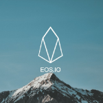 Block.one провела перші тести системи управління EdenOS