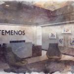 Temenos надасть доступ до крипто-активів