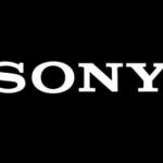Гаманець криптовалют в ігрових приставках Sony