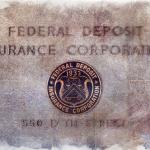 FDIC про використання криптовалюти в банках США
