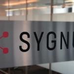 Швейцарський банк Sygnum додав зберігання токена Internet Computer