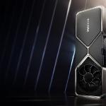 Nvidia обмежила майнінг ефіріума на трьох нових відеокартах