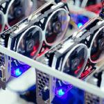 Через covid інтернет-кафе Китаю перепрофілювалося в криптоферми