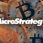 MicroStrategy збільшила свої активи в біткоінах до 111000 BTC