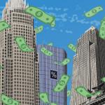 Wells Fargo відкриє кваліфікованим інвесторам доступ до криптовалют