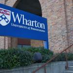 Школа в США отримала пожертвування в біткоінах на $ 5 млн