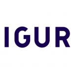 Figure Technologies залучив $ 200 млн від Morgan Creek та інших інвесторів