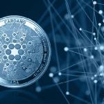Публічна канадська криптофірма iMining додала стейкінг Cardano