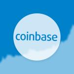 Біржа Coinbase виходить на новий рівень