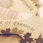 Банк Канади: «криптовалюти - активи з високим рівнем ризику»