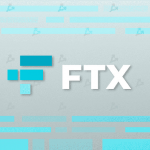 ЗМІ повідомили про плани FTX залучити до $ 1 млрд
