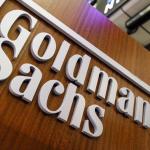 Goldman Sachs прогнозує підйом акцій біржі Coinbase на 35% до кінця року
