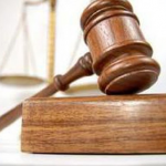 Ripple вітає нового адвоката для захисту Бреда Гарлінгхауса в суді