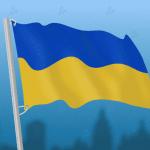 СБУ викрила російську ботоферму з оплатою в криптовалюті