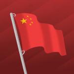 Біржа Bybit введе обмеження для користувачів з Китаю