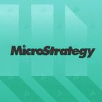 Фіндиректор MicroStrategy назвав інвестиції в біткоін обов'язком техкомпаній