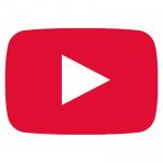Відео з 884 млн переглядів видалять з YouTube після його продажу на NFT-аукціоні
