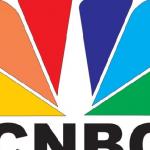 """Ripple в списку компаній """"Disruptor 50"""" за версією CNBC"""