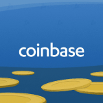 Coinbase оновила Coinbase Prime для залучення інституціоналів